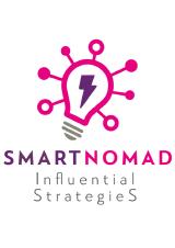 Smartnomad Logo